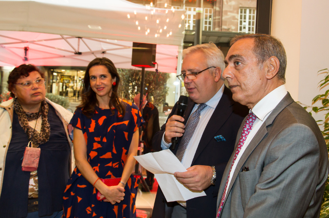 06a inauguration-agence-strasbourg