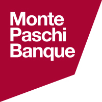 Icone application Monte Paschi Banque
