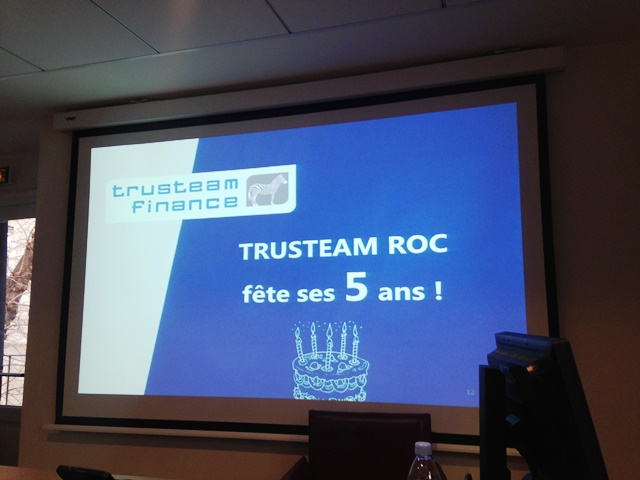 trusteam-fevrier-01