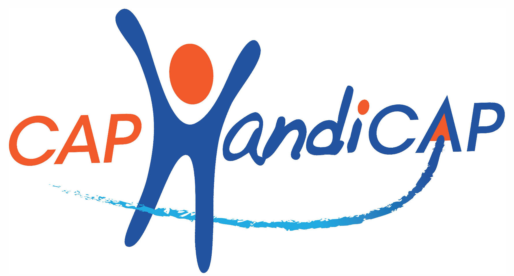 Collecte de fonds au profit de l'Association Cap Handi Cap